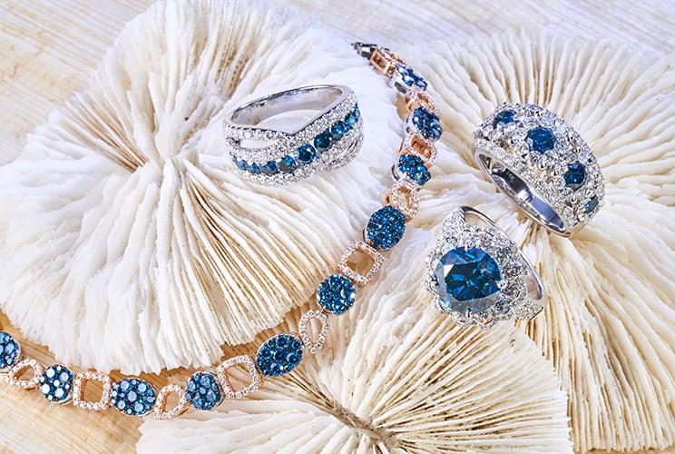 diamonds_large-collection-bucket-744x500-blue_41e9848c-ab5d-4312-8c48-8a283a5ac45a