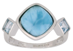 Larimar-Ladies-Ring