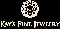 Kays Fine Jewelry