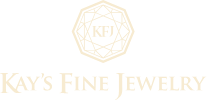 KFJ-logo-stacked-beige