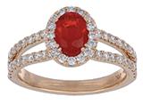 fire-opal-ring
