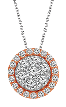 pave-diamond-pendants-04