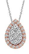 pave-diamond-rings