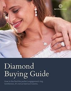 Diamond Guide PDF